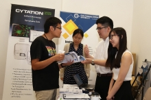 SBS Research Day 2019_16