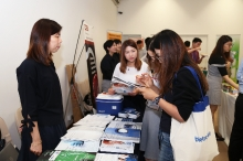 SBS Research Day 2019_17