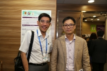 SBS Research Day 2019_20