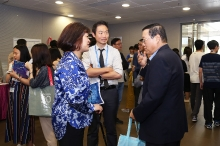 SBS Research Day 2019_22