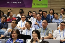 SBS Research Day 2019_6