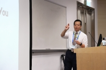 SBS Research Day 2019_9