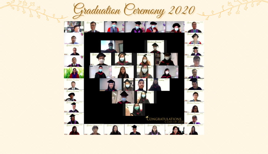 20210129_4